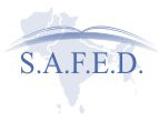 SAFEDAFED.ORG